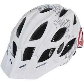 Endura Hummvee Helm white